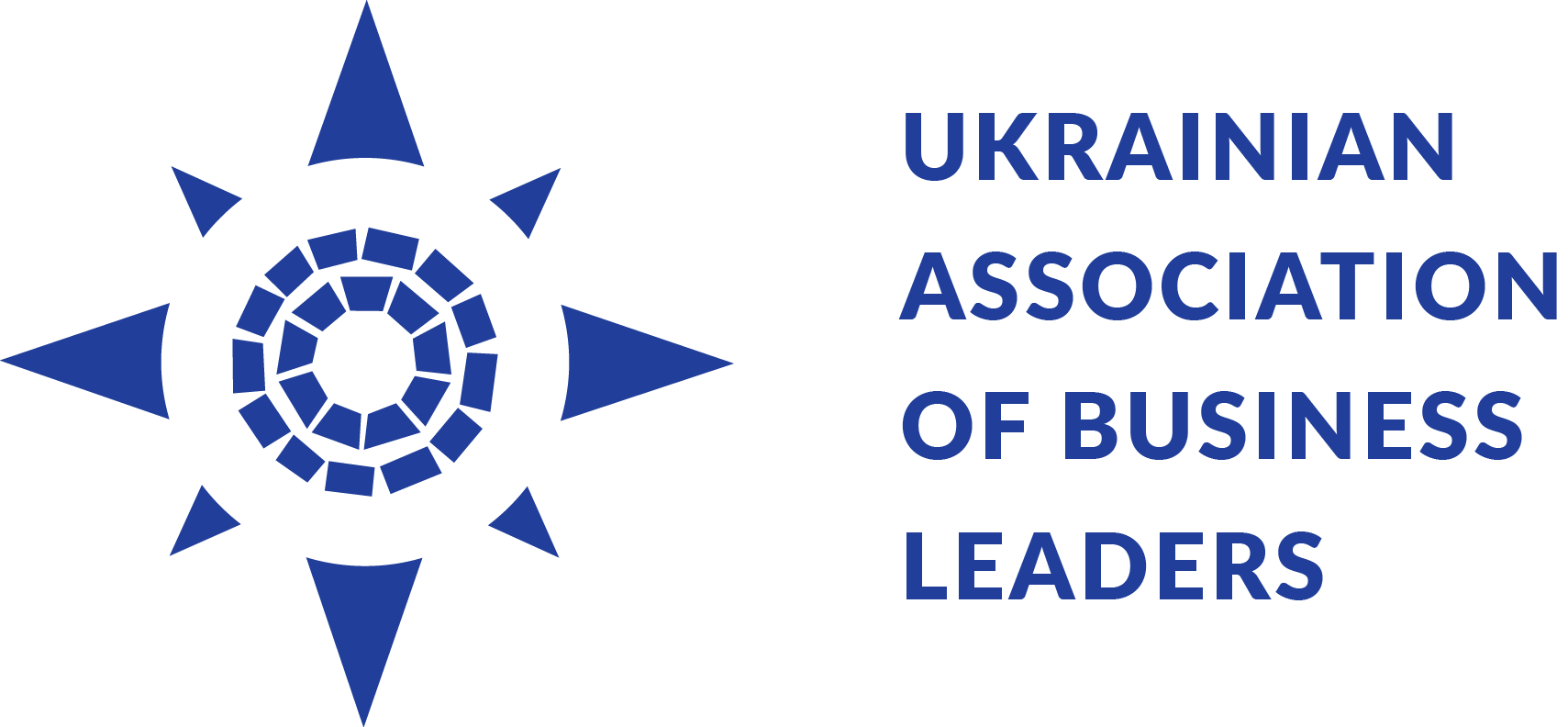Ukrainian Association of Business Leaders –  UABL