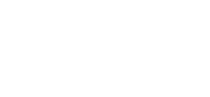 Ukrainian Association of Business Leaders -  UABL